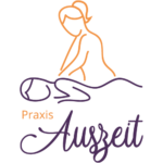 praxis Auszeit Logo